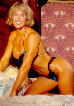 Photos Cory Everson | ...