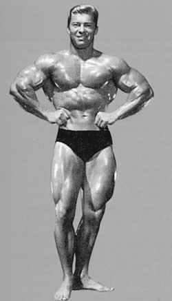 arnold schwarzenegger prende steroidi